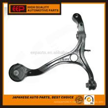 Bras de suspension avant Bras de contrôle supérieur 51350-TA0-000 51360-TA0-000