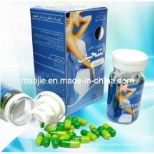 Capsule de perte de poids--Max Silmming Capsules (M8978)