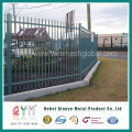 Top-Selling Handmade Palisade Fencing for Sale