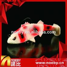 Мягкие пластиковые рыболовные приманки оптом Shad Bait for Jeak Fish