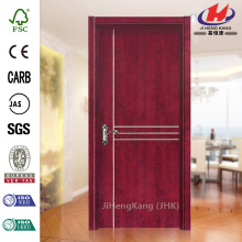 PVC Pakistan Kuala Lumpur Furnitures Dealers Interior Door