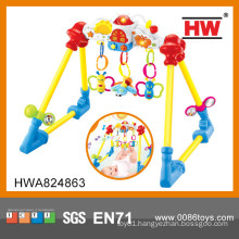 Hot Selling funny baby toys baby gym equipment baby activity gym