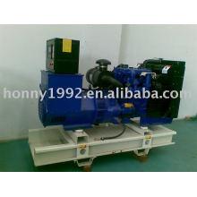 Grupos electrógenos diesel BRITÁNICOS 40KW (50KVA)