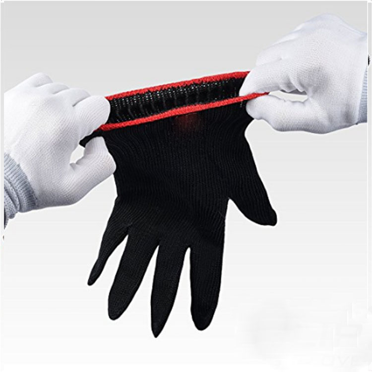 Outdoor Sports Cut-resistant Gloves