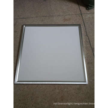 led panel light reflector on sale
