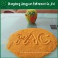 Top Grade Powder Pfs, Poly Ferric Sulfate