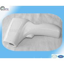 High precision plastic medical equipment mould manufactory
