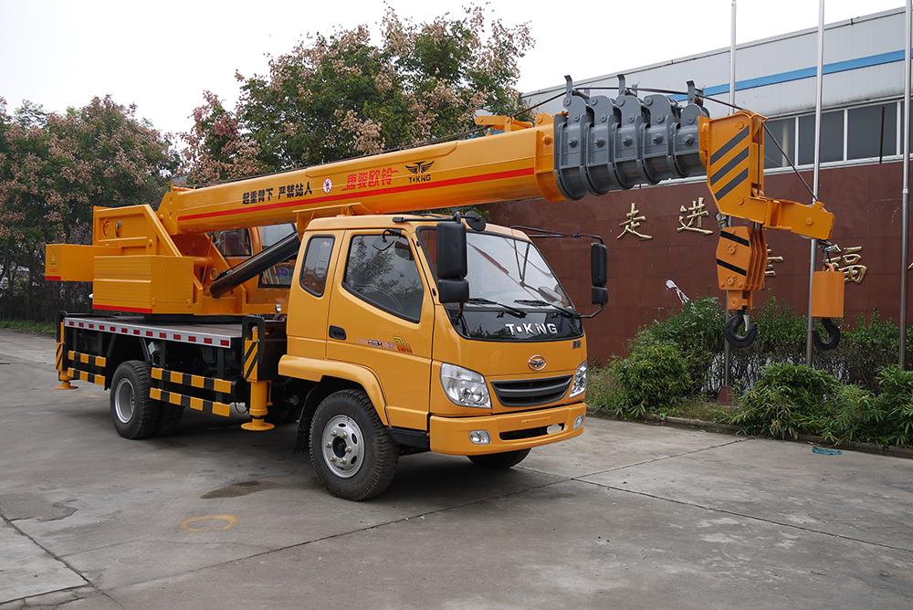 Mini Boom Lift : Cheap mini boom lift crane tons china manufacturer