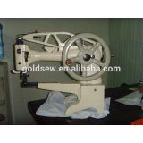 SR-2972 Shoe wig Ultrasonic Sewing Machines for repair