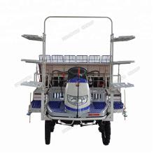 Машина для передислокации пэдди 2Z-6B2