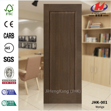 MDF  Competitive Price  Door Skin