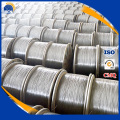 price galvanized wire