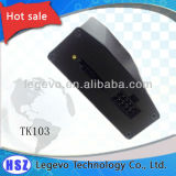 gps tracker manufacturer for car truck with voice monitoring and long standby battery