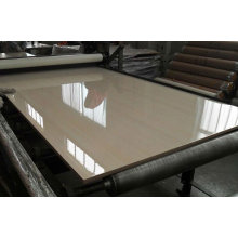 Wholesale High Gloss UV MDF
