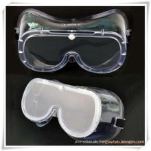 Bp Sicherheitsbrille für Werbegeschenk