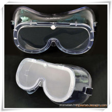 Bp Safety Goggle for Promotional Gift