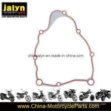 ATV Cylinder Cap Shim / Gasket Fit for Js250 ATV