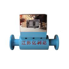 Equipamento eletrônico de alta freqüência do descalador do aço carbono