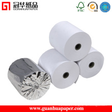 ISO High Quality Thermal Paper for POS Printers