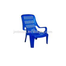 El mejor elige el molde modificado para requisitos particulares de la silla del plástico del niño de Mould`