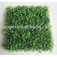 Artificial Grass Carpet, Plastic Hedge
