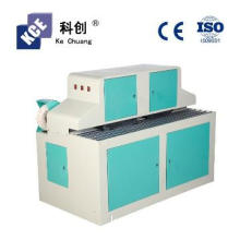 crystal frame trimming and polishing machine