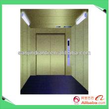 Fabricant d'ascenseur de passager