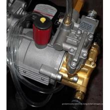 Bomba de alta presión para lavadora de autos RS-GWP03 150Bar / 2500PSI