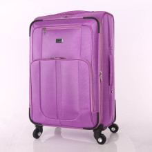 cheap 3pcs EVA suitcase for all market