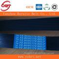 Ceinture de pk de haute qualité, 5PK1300, ceinture auto