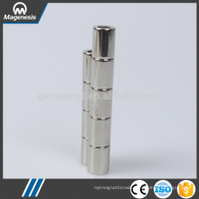 Competitive price high grade permanent magnetic catcher