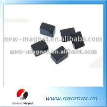 Magnet für Windkraftanlage