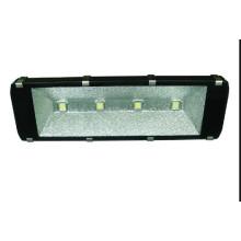 Iluminações altas do túnel do diodo emissor de luz do lúmen