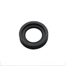 Viton 85 T Type Seal Ring 15-26-6 Black