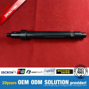 peças da máquina de embalagem do fumo para GDX1 GDX2 OP2667