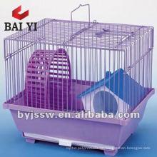 Hamster oder Rattenkäfige