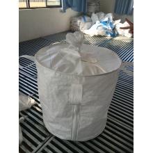 Revestido impermeável Cargo PP Woven Bag