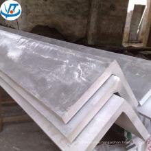 Equal stainless steel corner angle steel bar 304 316 grade