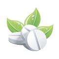 Oral Contraceptive GMP Levonorgestrel Tablet de alta calidad
