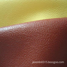 PVC Furniture Leather (JS-F1142LX)