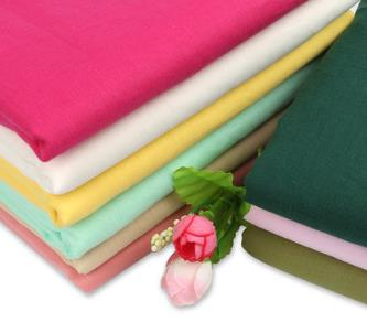 Professional Inspection Quality For Fabric