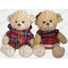 Teddy Bear, Plush Mainan / Mainan sumbat, Muzik Toy Plush