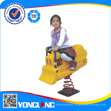 Spring Rider with Different Shape, Yl-TM048