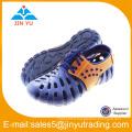 Les derniers modèles de chaussures eva chaussures homme