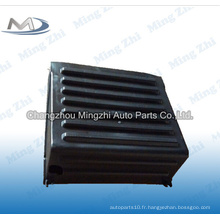 RENAULT BATTERY COVER