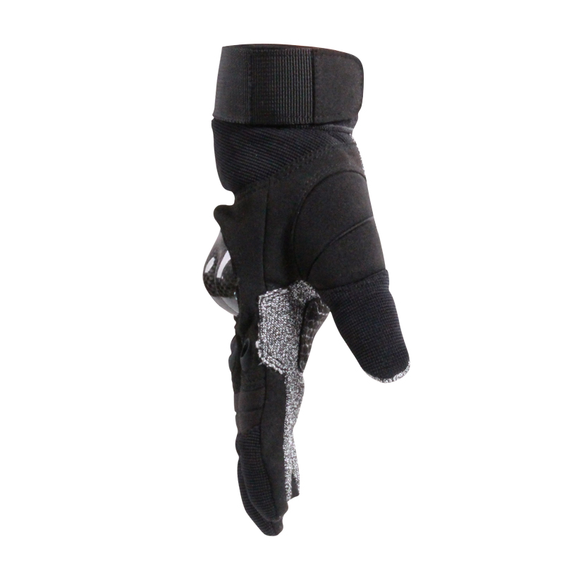 Hunting Man Gloves