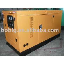 Kubota gerador diesel 6kva