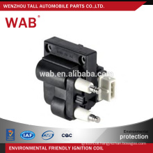 Good price oem 70863021 70863021-5 auto ignition coil FOR volvo
