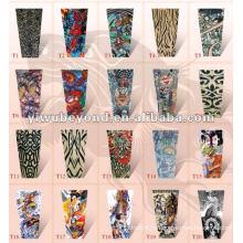 2012 Горячие рукава татуировки продажи