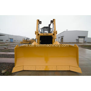 SEM816LGP Swamp Bulldozer untuk Wetland Good Price